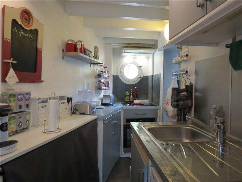 Vente maison / villa St leu la foret 278000€ - Photo 5
