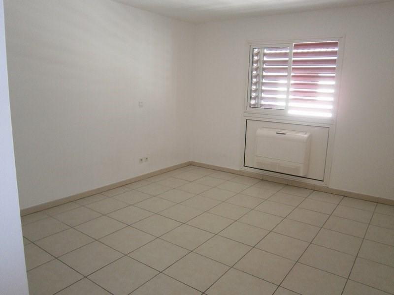 Location appartement St denis 300€ CC - Photo 4