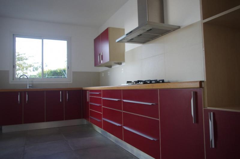 Vente de prestige maison / villa Saint paul 640000€ - Photo 4