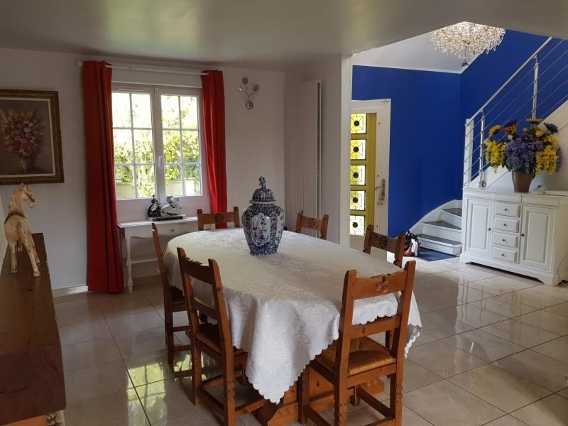 Vente maison / villa Evrecy 238 000€ - Photo 2