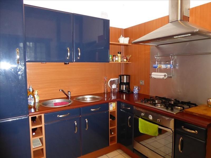 Sale house / villa Nevers 178000€ - Picture 1