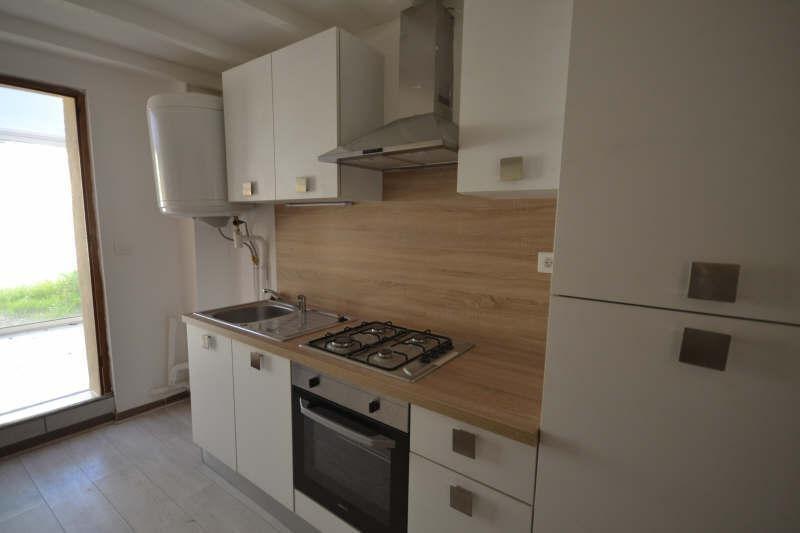 Vente appartement Avignon intra muros 136000€ - Photo 2