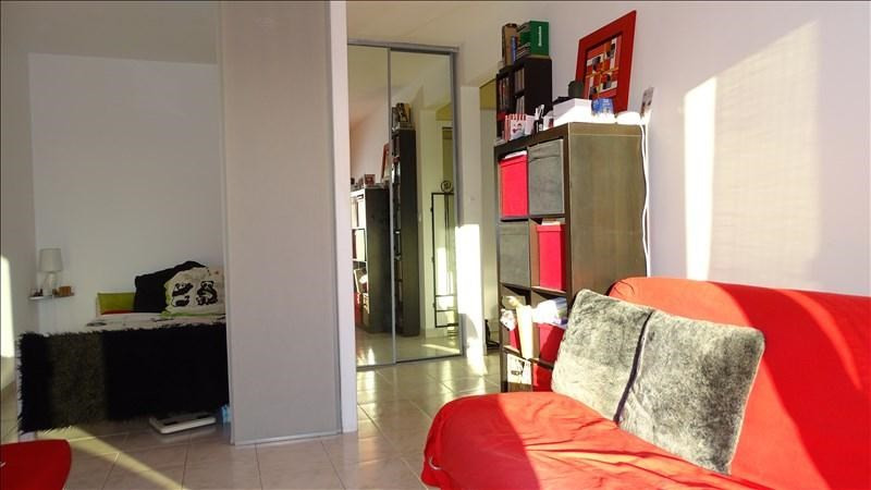 Vente appartement Nice 164000€ - Photo 2