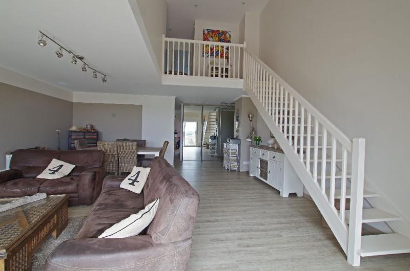 Vente appartement Cholet 225000€ - Photo 2