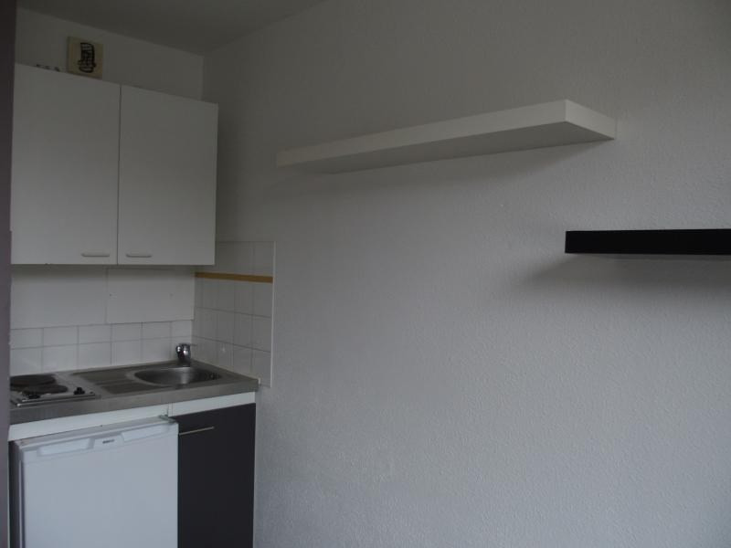 Rental apartment Strasbourg 365€ CC - Picture 6