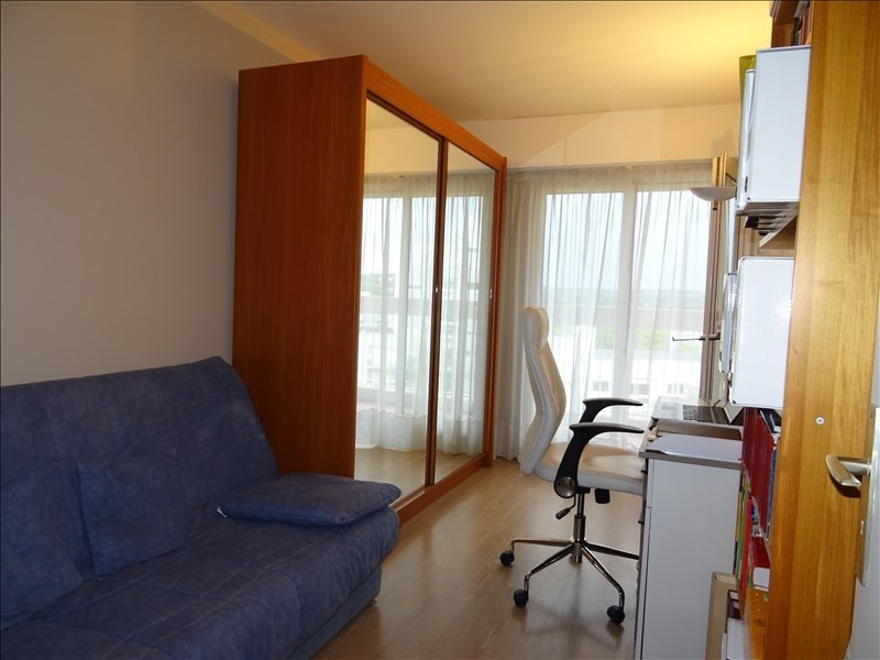 Vendita appartamento Marly le roi 399000€ - Fotografia 6