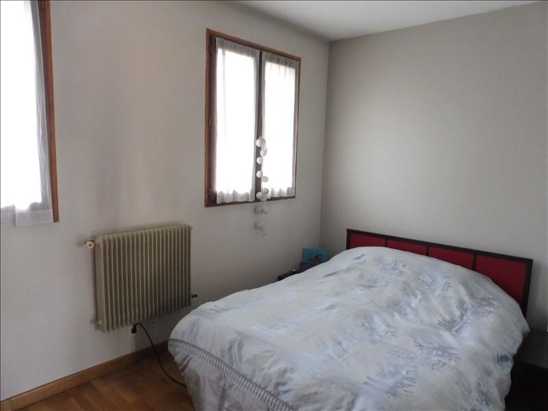 Vente maison / villa Villemomble 330000€ - Photo 8