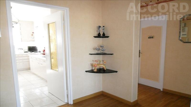 Vente appartement St andre les vergers 99500€ - Photo 4