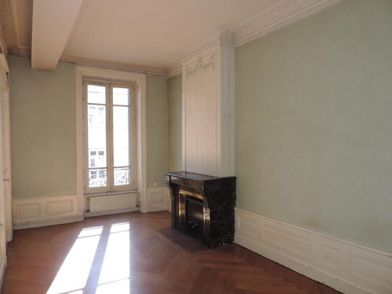 Location appartement Tarare 700€ CC - Photo 5