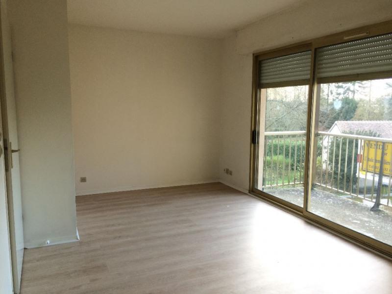 Sale apartment Verneuil d'avre et d'iton 37000€ - Picture 1