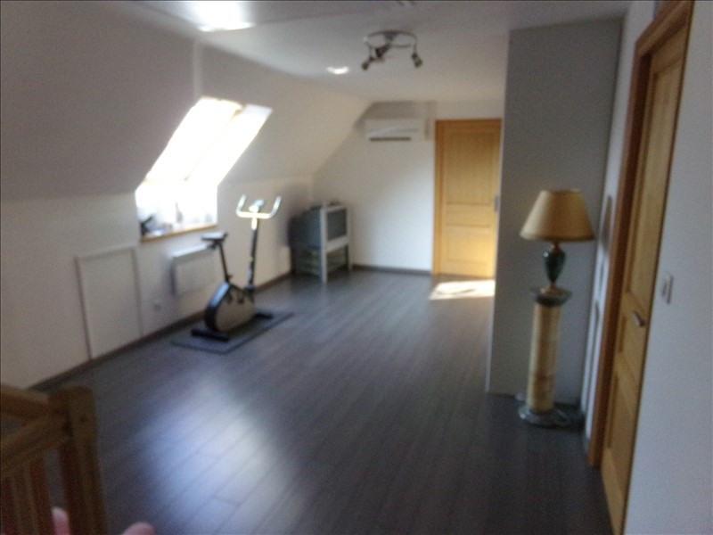 Sale house / villa Brebieres 276920€ - Picture 8