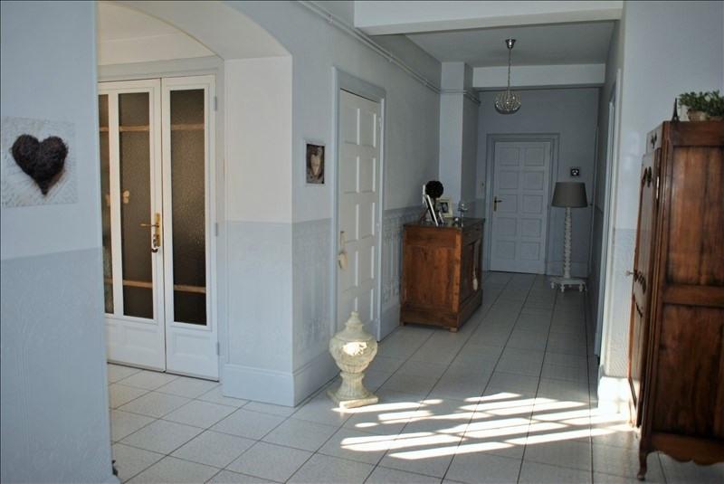 Vente appartement Roanne 209000€ - Photo 6