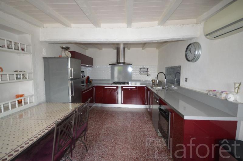 Vente maison / villa Saint georges de reneins 182500€ - Photo 4