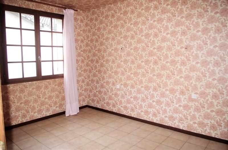 Sale house / villa Albi 148000€ - Picture 3