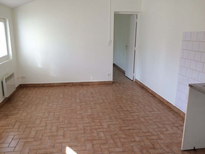 Rental house / villa Soissons 400€ +CH - Picture 2
