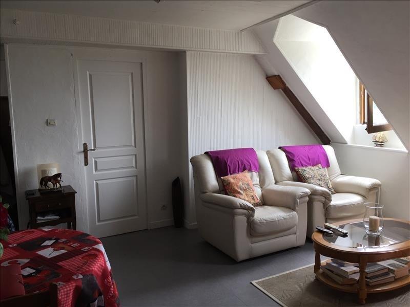 Sale apartment Vendôme 61000€ - Picture 3