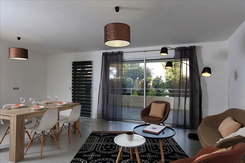 Vente de prestige appartement Lattes 477900€ - Photo 4