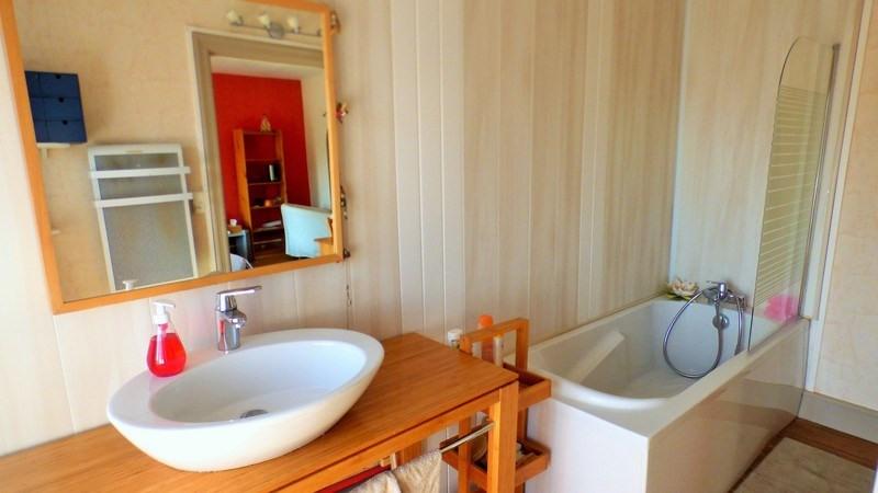 Vente maison / villa Le grand-serre 139000€ - Photo 6