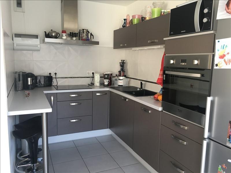 Venta  apartamento Mery 249000€ - Fotografía 2