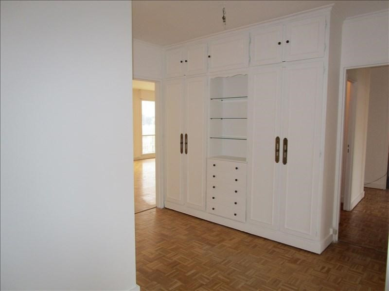 Venta  apartamento Versailles 535000€ - Fotografía 5