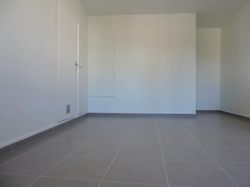 Alquiler  casa Colayrac st cirq 380€ CC - Fotografía 2