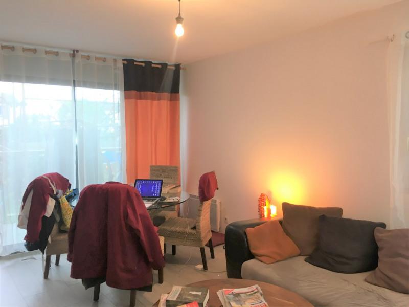 Sale apartment Castanet-tolosan 111000€ - Picture 3