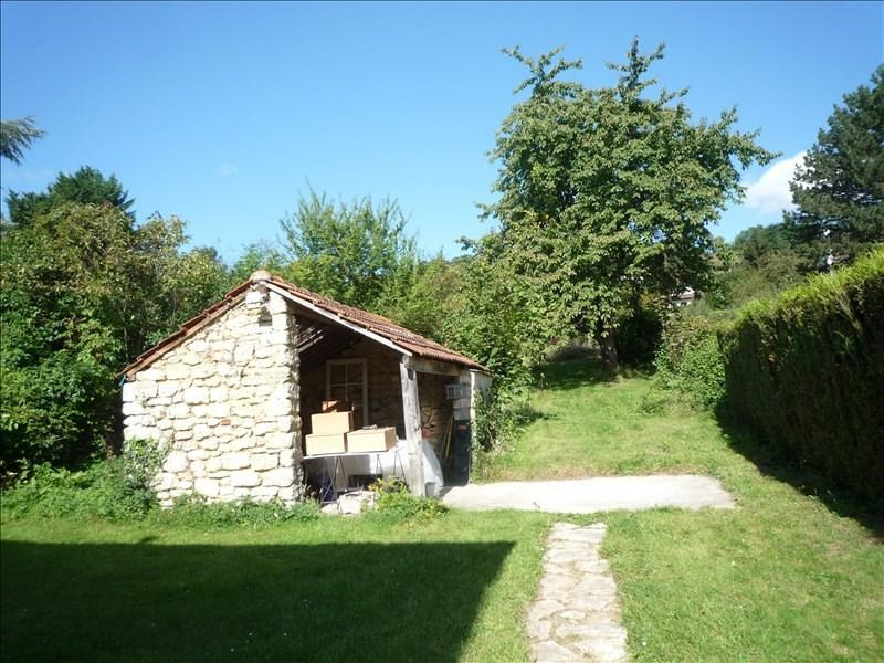 Location maison / villa Mareil marly 2500€ +CH - Photo 4