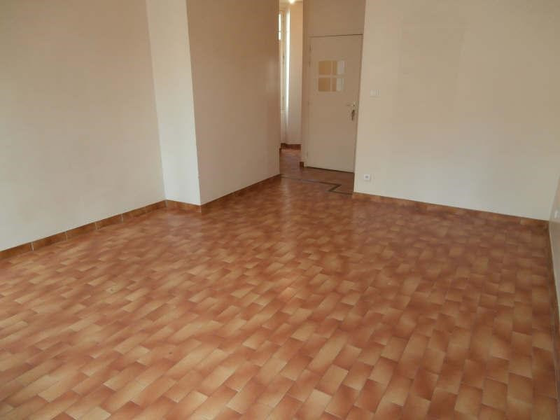 Verhuren  appartement Salon de provence 472€ CC - Foto 3