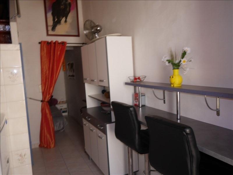 Revenda casa St laurent de la salanque 52500€ - Fotografia 3