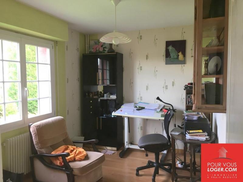 Vente maison / villa Pont-de-briques saint-étienne 268000€ - Photo 5