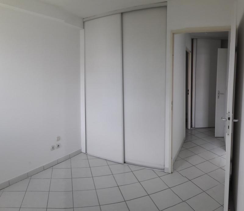 Vente appartement Toulouse 105000€ - Photo 10