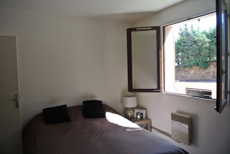 Vente appartement Ajaccio 295 000€ - Photo 7