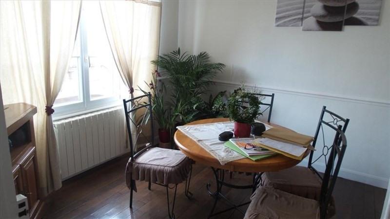 Vente maison / villa Lizy sur ourcq 290000€ - Photo 3