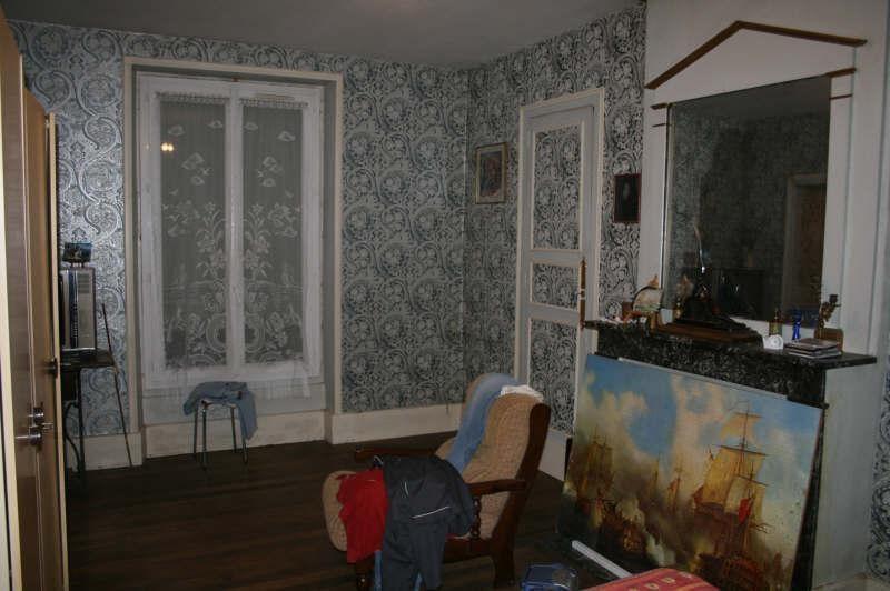 Vente maison / villa Vendôme 262000€ - Photo 8