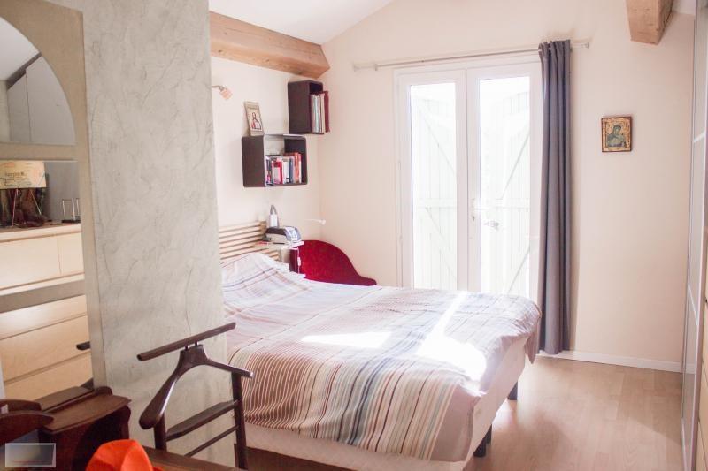 Verkauf haus Toulon 404000€ - Fotografie 6