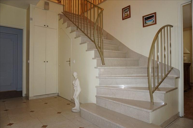 Vente maison / villa Eaubonne 825000€ - Photo 3