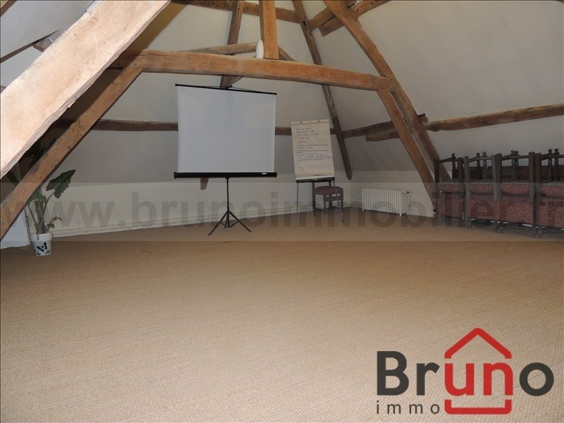 Vente fonds de commerce boutique Rue 317 900€ - Photo 15