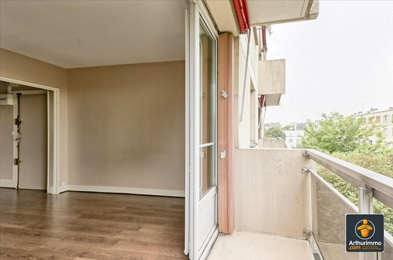 Vente appartement Villeneuve st georges 152 000€ - Photo 3