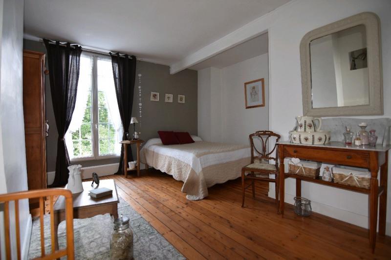 Sale house / villa Precy sur oise 339000€ - Picture 5