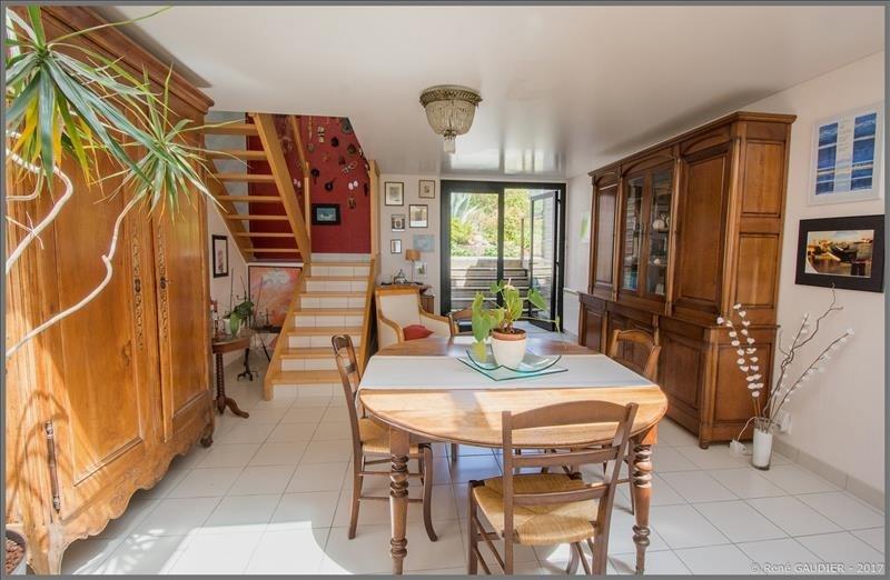 Vente maison / villa Pleumeur bodou 494880€ - Photo 10