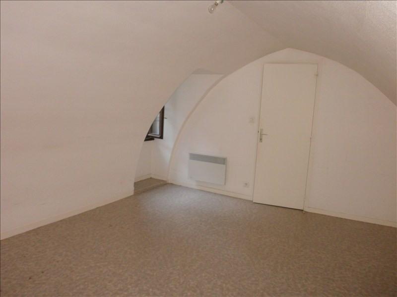 Location appartement Espalion 340€ CC - Photo 7