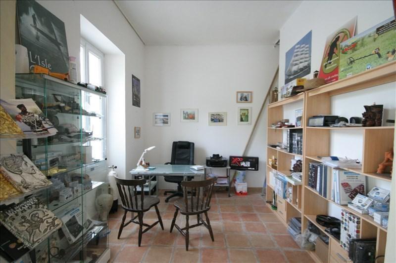 Verkoop  werkplaats L isle sur la sorgue 61000€ - Foto 5