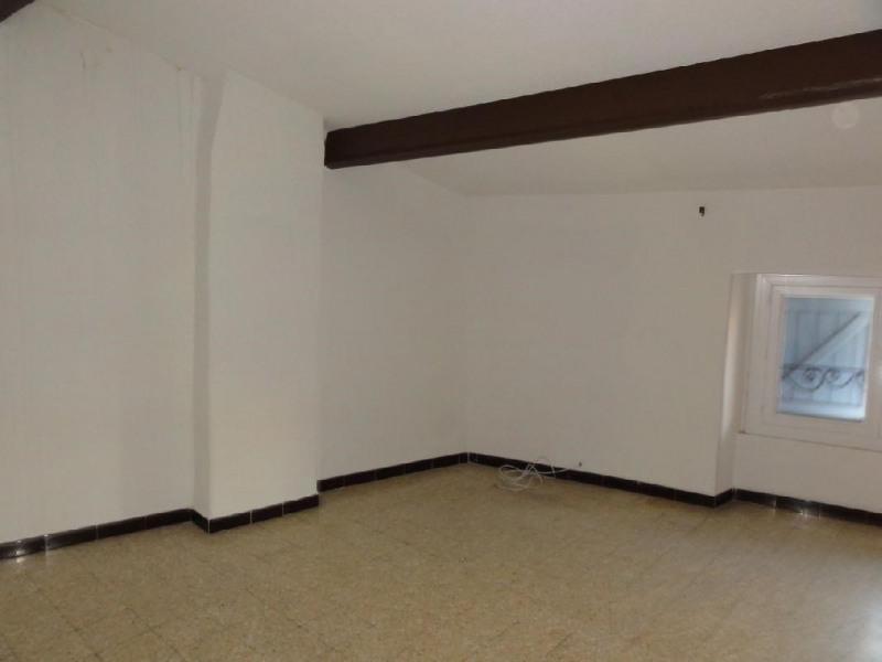 Location appartement Le beausset 820€ CC - Photo 5