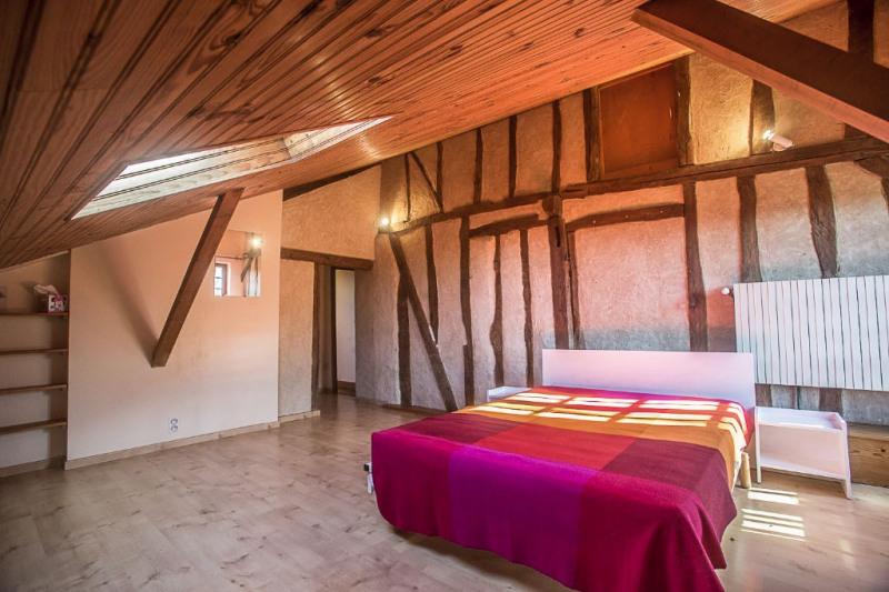 Sale house / villa Aire sur l adour 210000€ - Picture 6