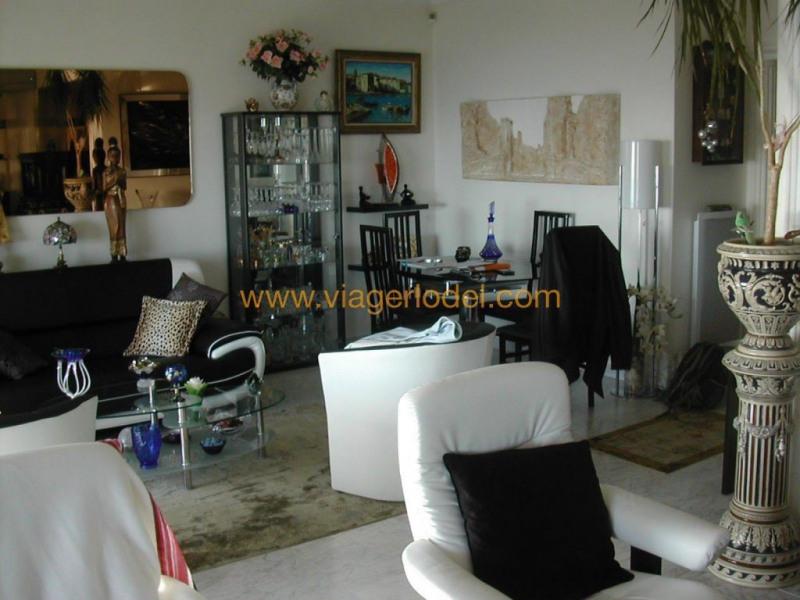 apartamento Cagnes-sur-mer 165000€ - Fotografia 14