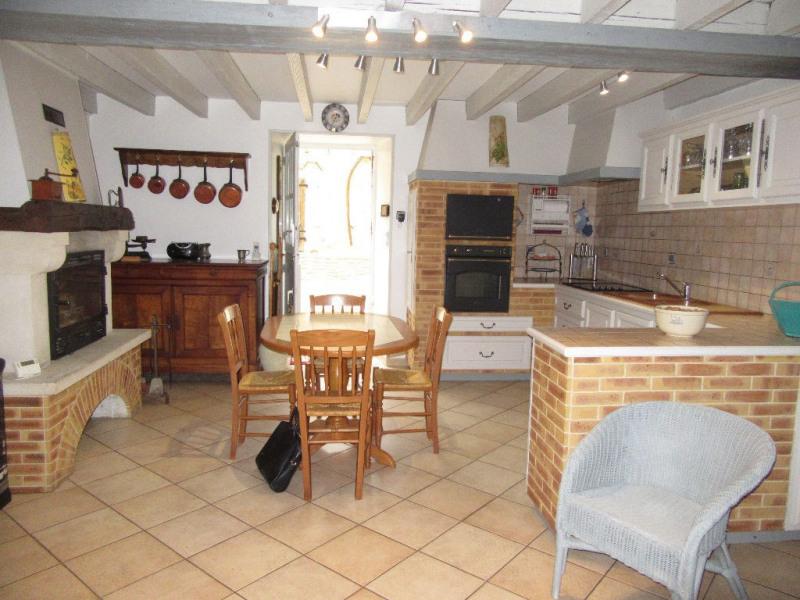 Sale house / villa Perigueux 445200€ - Picture 5