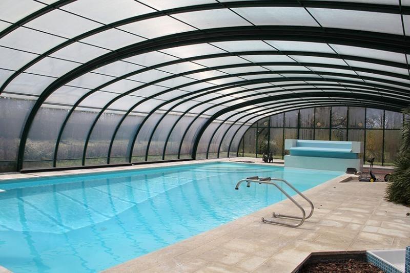 Deluxe sale house / villa Evreux 840000€ - Picture 4