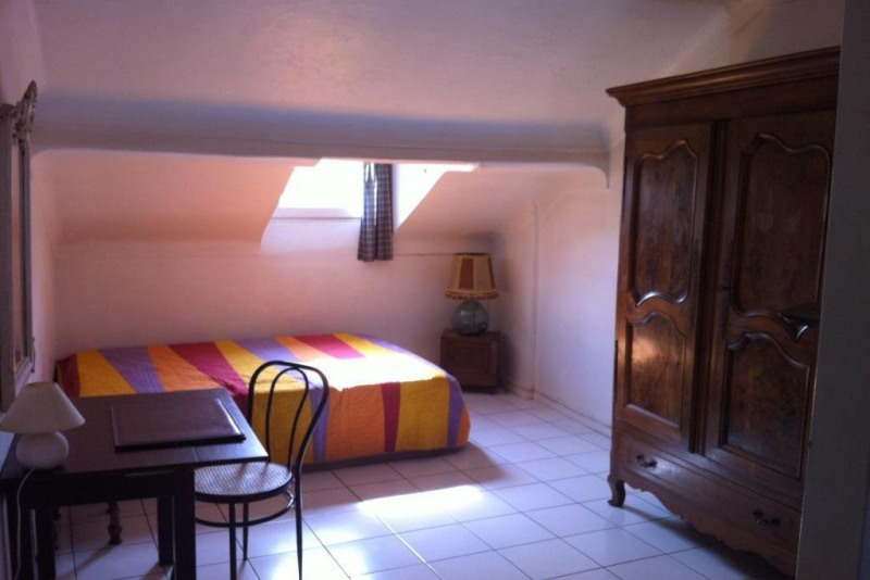 Location appartement Nice 450€ +CH - Photo 1