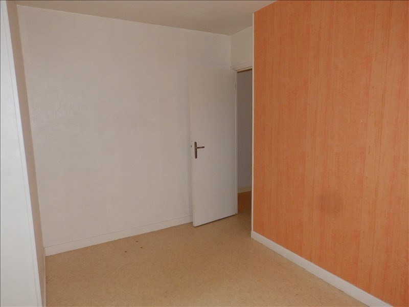 Location appartement Moulins 330€ CC - Photo 6