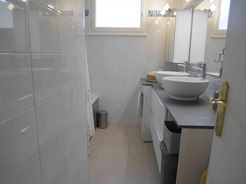 Vente appartement Annecy 333000€ - Photo 5